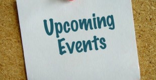 UpcomingEvents