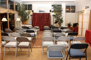 2075-Main-room-B2F-chairs-46