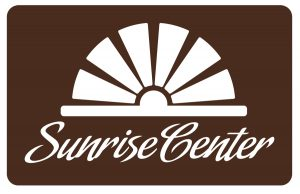 FlexiEXPERT - Sunrise Center - SB - 11917 - Proof.FS