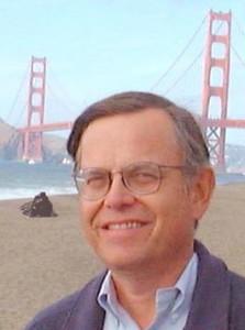 Alan Hugenot